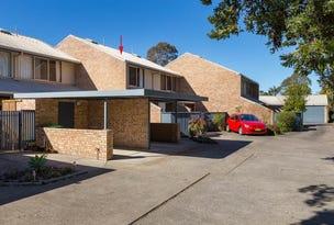 10/1 George Bass Drive, Batehaven, NSW 2536