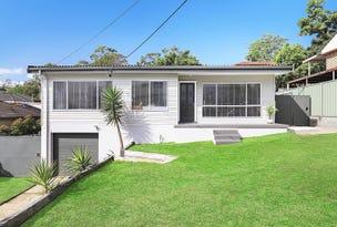 78 Copeland Road, Heathcote, NSW 2233