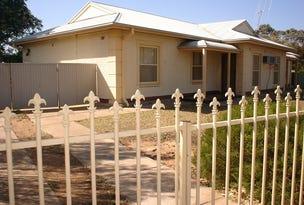 6 Hodge Street, Port Augusta, SA 5700
