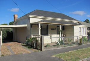 36 George Street, Longford, Tas 7301