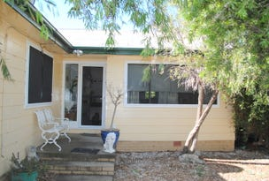 426 Frome Street, Moree, NSW 2400