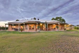 58 River Road, Pomona, NSW 2648