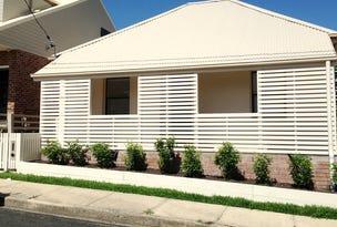 12b Ralph Street, Jesmond, NSW 2299