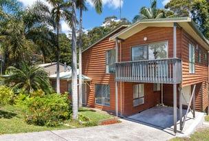 42 Macwood Road, Smiths Lake, NSW 2428