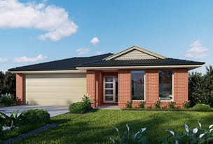 Lot 107 Chisholm Estate, Thurgoona, NSW 2640