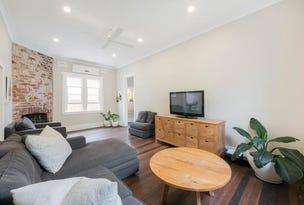 6 Villiers Street, Mayfield, NSW 2304