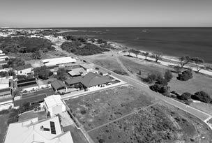 3 Estuary Way, Drummond Cove, WA 6532