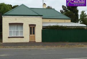 1 Patterson Terrace, Farrell Flat, SA 5416