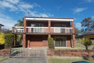116 Cams blvd, Summerland Point, NSW 2259