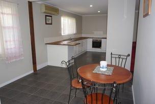 43 Adam Street, Bowraville, NSW 2449