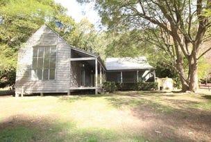 547 Brush Creek Road, Cedar Brush Creek, NSW 2259
