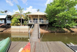 37 Chinner Road, Lake Bennett, NT 0822