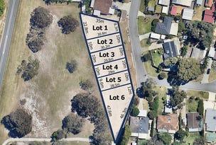 10-12 Clarkside Court, Wanneroo, WA 6065