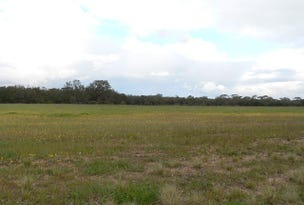 Lot 7 Shenton Road, Woodanilling, WA 6316