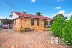 20 Manila Road, Lethbridge Park, NSW 2770