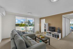 211/6 Exford Street, Brisbane City, Qld 4000