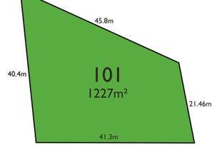 Lot 101, 31 Murtoa Road, Eden Hills, SA 5050