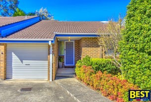 13/21 Mount Street, Constitution Hill, NSW 2145