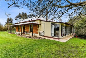 84 Buchannan Road, Worrolong, SA 5291