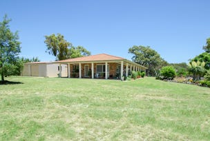 237 Ranger Road, Rosenthal Heights, Qld 4370