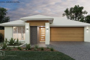 L5423 Springfield Rise, Springfield Lakes, Qld 4300
