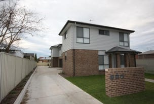 Unit 3/10A Singleton, Singleton, NSW 2330