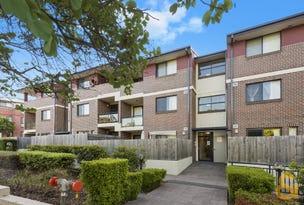 85/1 RUSSELL STREET, Baulkham Hills, NSW 2153