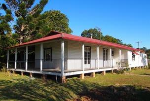 36 Weismantle Street, Wauchope, NSW 2446