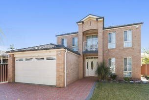 15 O'Brien Pde, Liverpool, NSW 2170