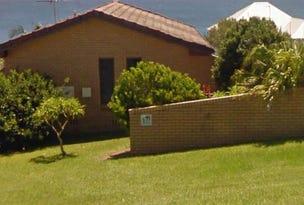3/49 Ocean Street, Woolgoolga, NSW 2456