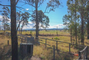 557 Gowings Hill Road, Dondingalong, NSW 2440