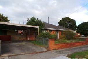 1/21 McFees Road, Dandenong North, Vic 3175