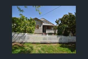 23 Spring Street, Nowra, NSW 2541