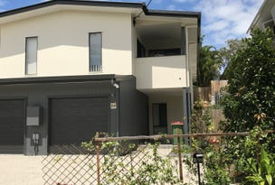 2/18 Enid Avenue, Southport, Qld 4215