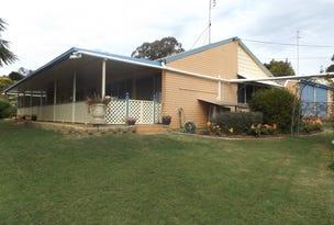 6 Hazelmount Terrace, Kingaroy, Qld 4610