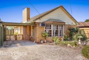 55 High Street South, Altona Meadows, Vic 3028