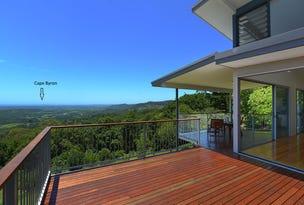 160 Coopers Lane, Mullumbimby Creek, NSW 2482