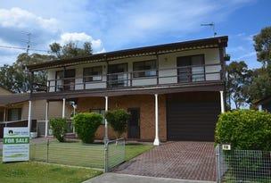 78 Kullaroo Road, Summerland Point, NSW 2259
