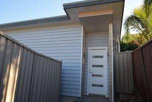 24A Sedgman street, Greystanes, NSW 2145