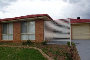 79 Salisbury Drive, Nowra, NSW 2541