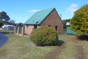 12 Holkham Court, Orford, Tas 7190