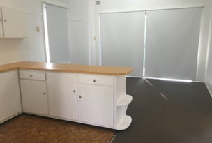 Nambucca Heads, address available on request