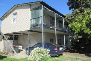 44 Falkner Street, Meningie East, SA 5264