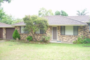 19/196-200 Harrow Road, Glenfield, NSW 2167