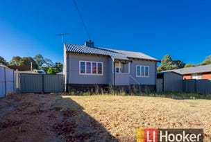 5 Moore Street, Collie, WA 6225
