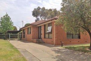 26 Pugsley Avenue, Estella, NSW 2650