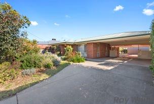 29 Sturt Street, Mulwala, NSW 2647