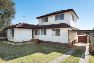 91 Ellsworth Drive, Tregear, NSW 2770