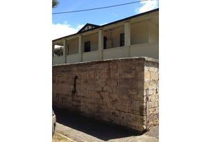 1/78 Timor Street, Warrnambool, Vic 3280