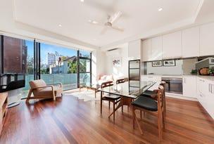 G03/1A Eden Street, North Sydney, NSW 2060